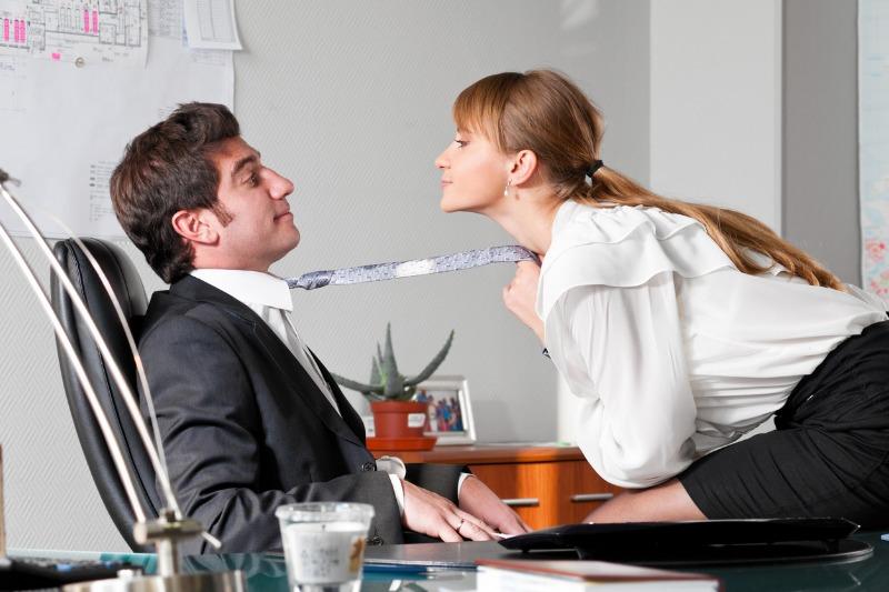 Scorah pattullo online dating