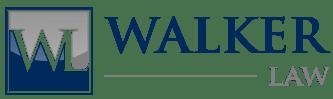 Walker Law